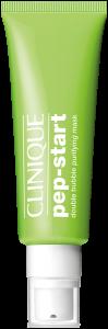 Clinique Pep-Start Double Bubble Purifying Mask