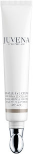 Juvena Skin Specialists Miracle Eye Cream