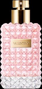 Valentino Donna Acqua E.d.T. Nat. Spray