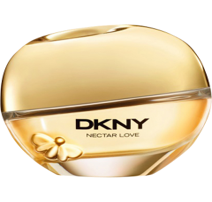 DKNY Nectar Love E.d.P. Nat. Spray