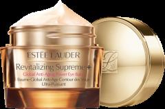 Estée Lauder Revitalizing Supreme+ Global Anti-Aging Power Eye Balm