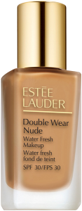 Estée Lauder Double Wear Nude Waterfresh Makeup SPF 30