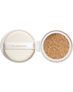 Clarins Everlasting Cushion Refill