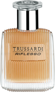 Trussardi Riflesso E.d.T. Nat. Spray