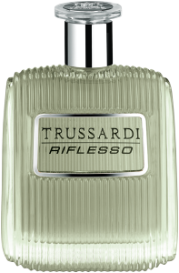 Trussardi Riflesso After Shave Lotion