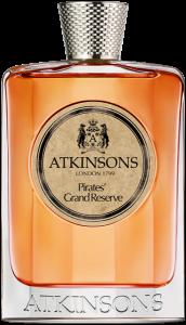 Atkinsons Pirates Grand Reserve E.d.P. Nat. Spray