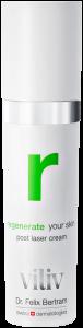 Viliv R Regenerate your Skin