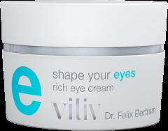 Viliv E Shape your Eyes