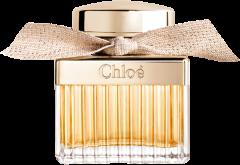 Chloé Absolu de Parfum E.d.P. Nat. Spray