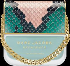 Marc Jacobs Decadence Eau so Decadent E.d.T. Nat. Spray