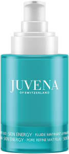Juvena Skin Energy Pore Refine Mat Fluid