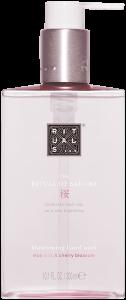 Rituals The Ritual of Sakura Hand Wash