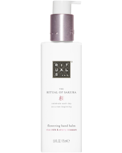Rituals The Ritual of Sakura Flowering Hand Balm