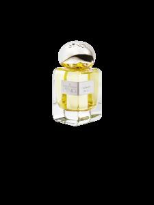 Lengling Munich Eisbach Parfum Nat. Spray
