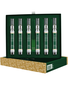 MBR Pure Perfection 100 N The Best Concentrate Cure