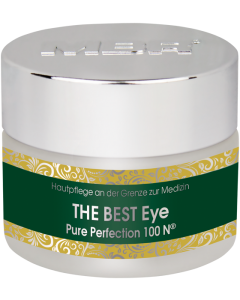 MBR Pure Perfection 100 N The Best Eye