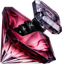 Lancôme Trésor à la Folie L'Eau de Parfum