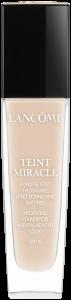 Lancôme Teint Miracle SPF 15