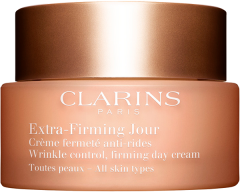 Clarins Extra-Firming Day TP