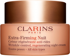 Clarins Extra-Firming Night TP