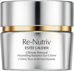 Estée Lauder Re-Nutriv Ultimate Renewal Eye Creme