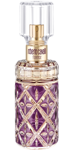 Roberto Cavalli Florence E.d.P. Nat. Spray