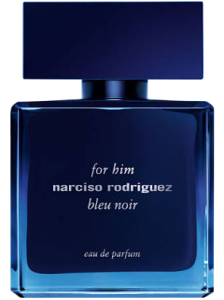 Narciso Rodriguez For Him Bleu Noir E.d.P. Nat. Spray