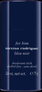 Narciso Rodriguez For Him Bleu Noir Deodorant Stick