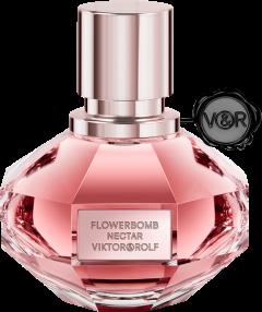 Viktor & Rolf Flowerbomb Nectar E.d.P. Nat. Spray
