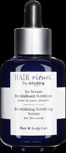 Sisley Hair Rituel Le Sérum Revitalisant Fortifiant