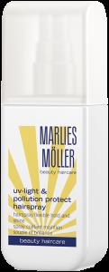 Marlies Möller Specialists UV-Light Pollution Protect Hairspray