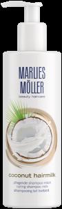 Marlies Möller Coconut Hairmilk