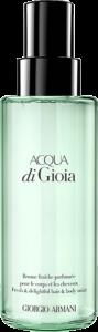 Giorgio Armani Acqua di Gioia Hair & Body Mist