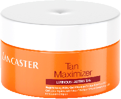 Lancaster Sun Sensitive Skin After Sun Pflege