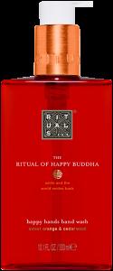 Rituals The Ritual of Happy Buddha Happy Hands Hand Wash