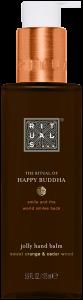 Rituals The Ritual of Happy Buddha Jolly Hand Balm