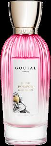 Goutal Rose Pompon E.d.T. Vapo