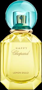 Chopard Happy Chopard Lemon Dulci E.d.P. Nat. Spray