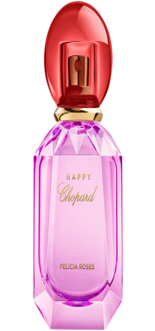 Chopard Happy Chopard Felicia Roses E.d.P. Nat. Spray