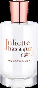 Juliette has a Gun Moscow Mule E.d.P. Nat. Spray