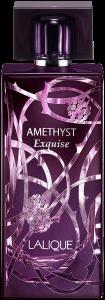 Lalique Amethyst Exquise E.d.P. Nat. Spray
