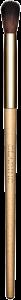 Clarins Verblender-Pinsel