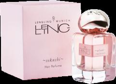 Lengling Munich No 7 Sekushi Hair Perfume