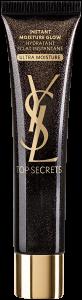 Yves Saint Laurent Top Secrets Instant Moisture Glow Ultra Moisture
