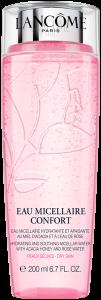 Lancôme Hydra Zen Eau Micellaire Confort