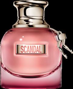 Jean Paul Gaultier Scandal by Night E.d.P. Nat. Spray