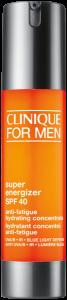 Clinique For Men Super Energizer SPF 40