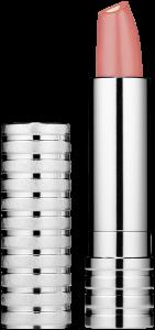 Clinique Dramatically Different Lipstick