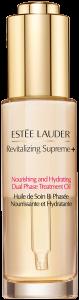 Estée Lauder Revitalizing Supreme+ Nourishing and Hydrating Dual Treatment Oil