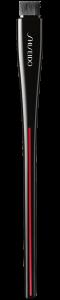 Shiseido Yane Hake Precision Brush